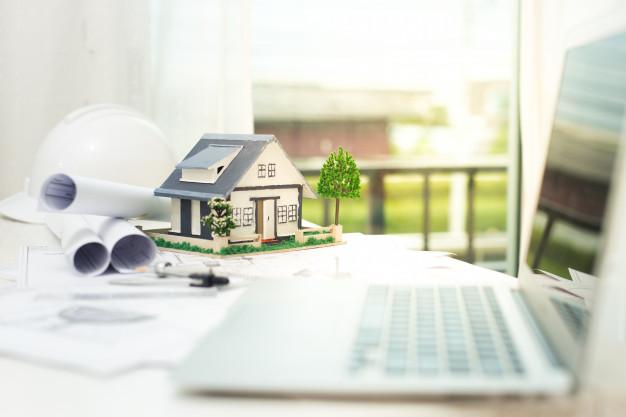 Nos conseils pour réduire le coût de la construction d'une maison