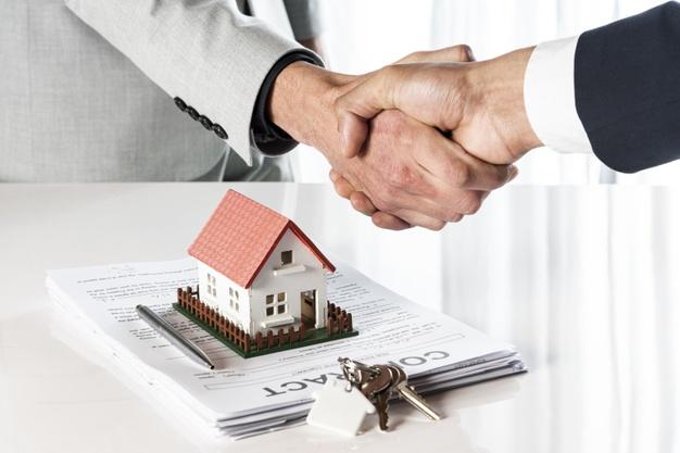 Ce qu'il faut éviter pour la vente d'une maison