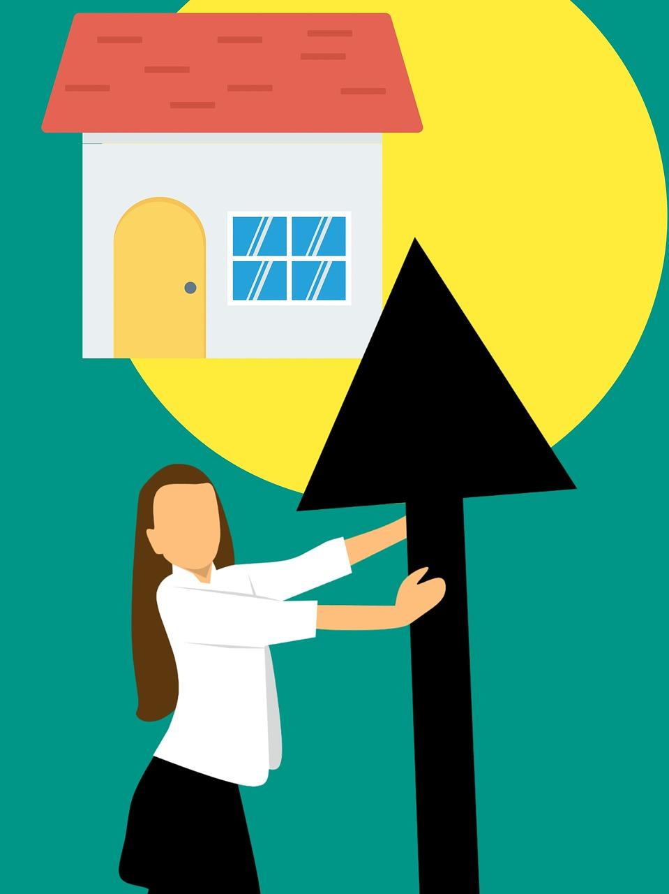 Tout savoir sur le négociateur immobilier