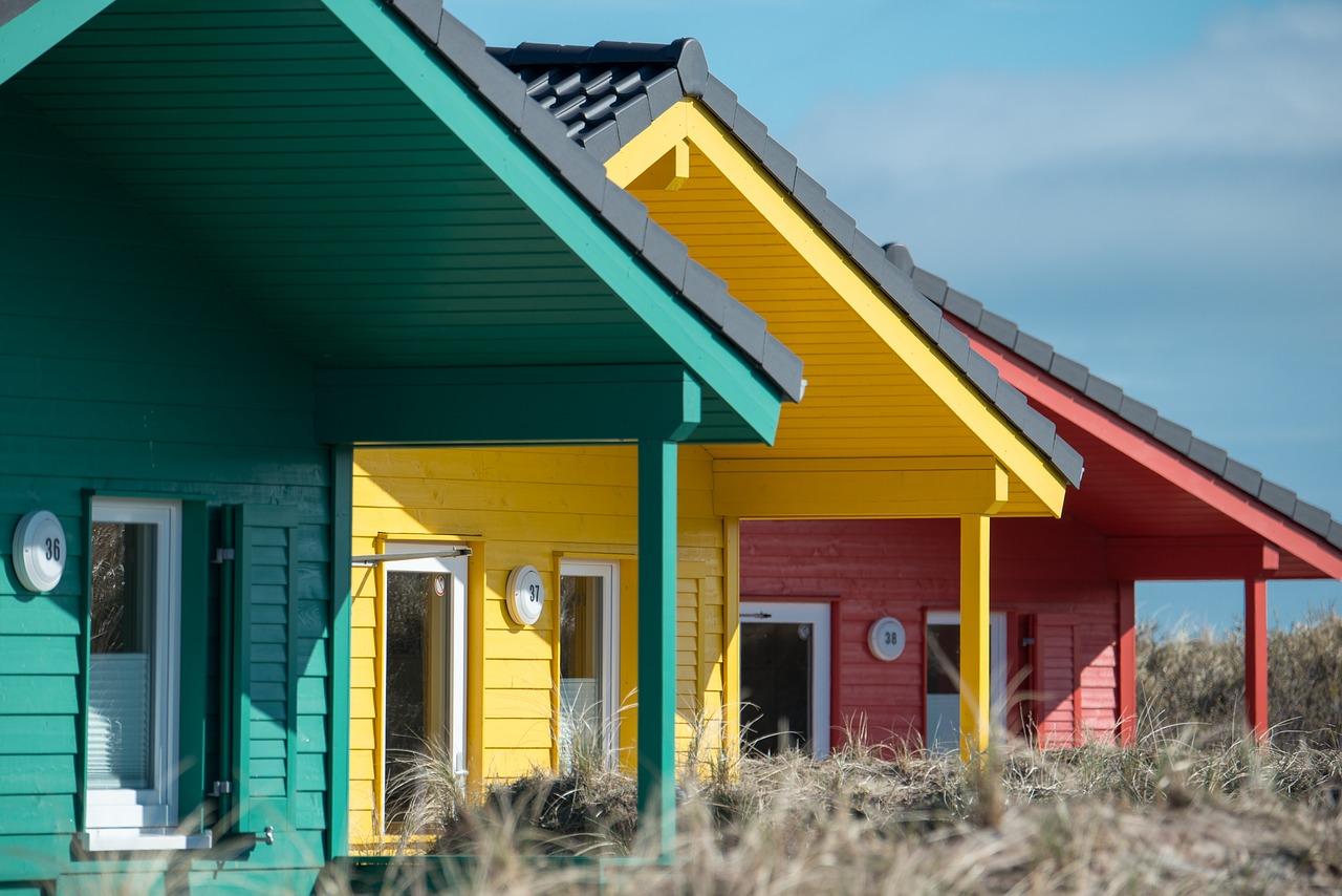 Les différentes possibilités pour financer votre projet immobilier même sans apport