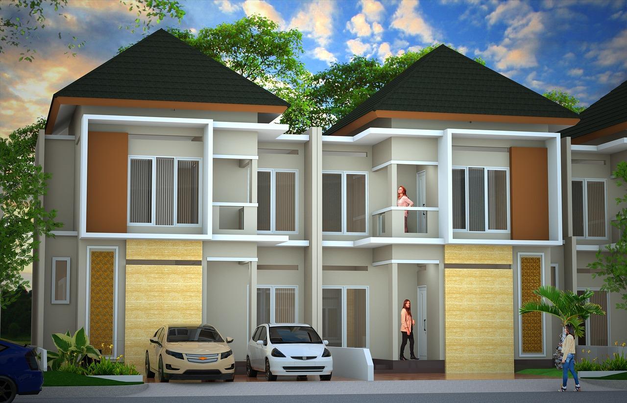 Tout sur le métier du gestionnaire immobilier