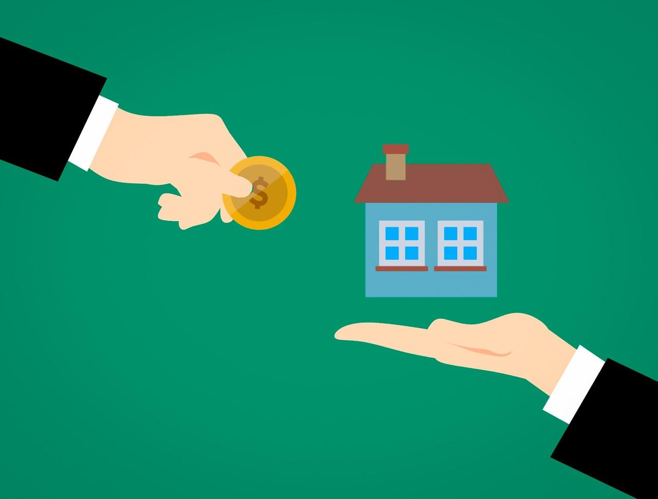 Investir dans le neuf ou dans l'ancien? Quel est le plus rentable pour un investissement immobilier?
