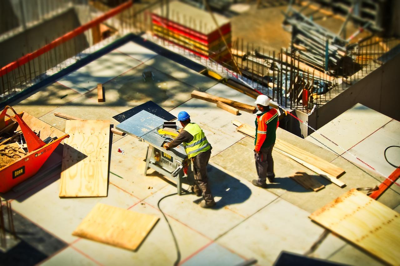 Quel type de travaux de rénovation doit-on faire pour mieux vendre sa maison?
