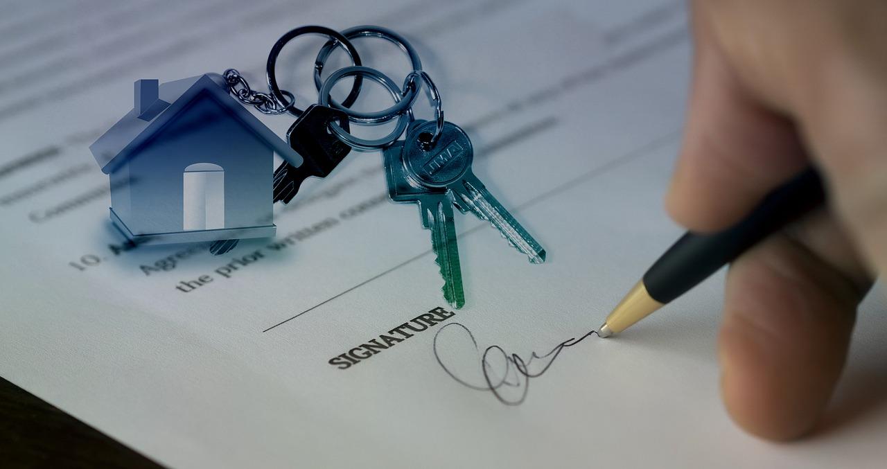 Les meilleurs conseils pour vendre sa propriété rapidement