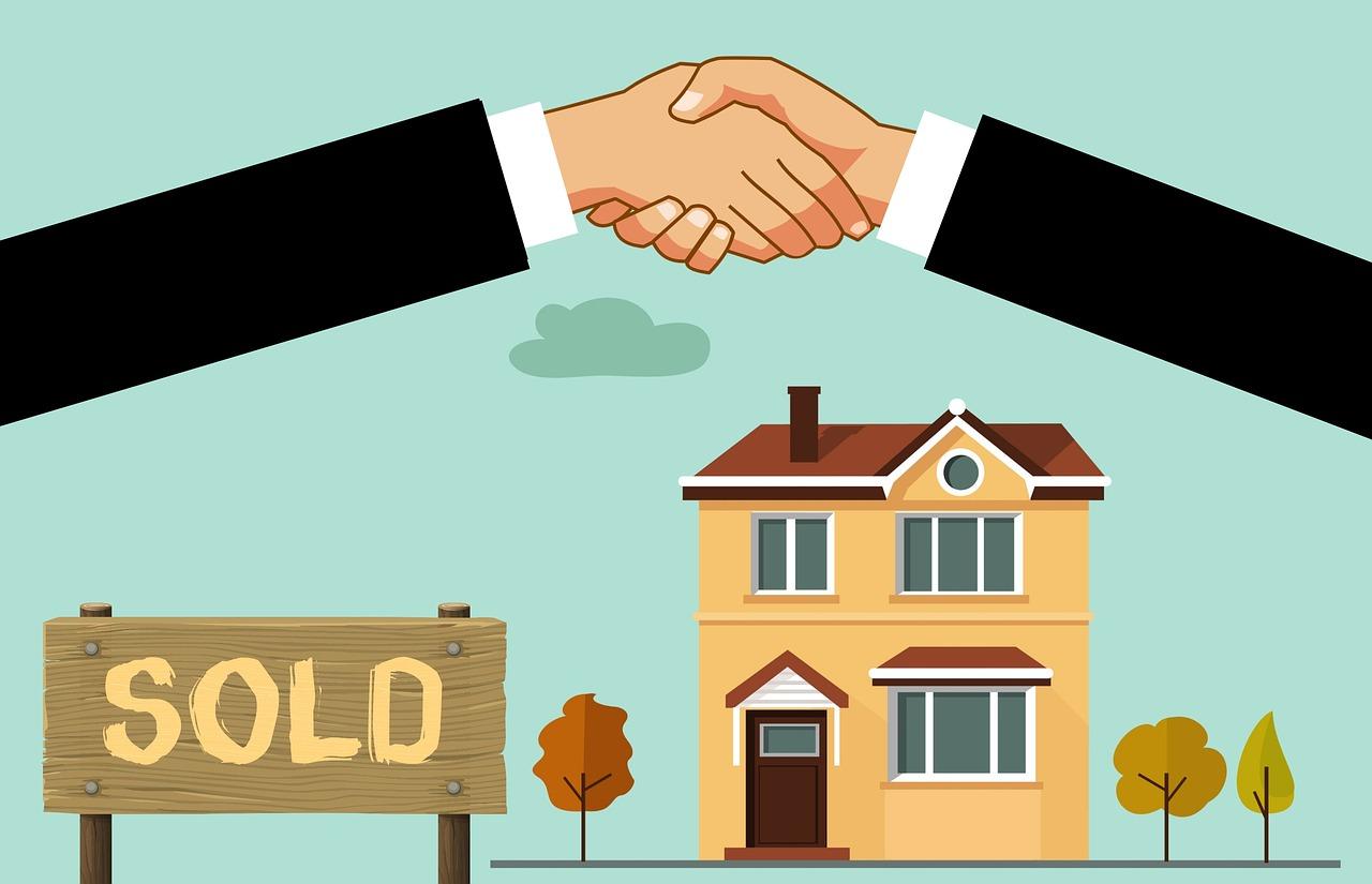 Les dépenses annexes lors d'une acquisition immobilière