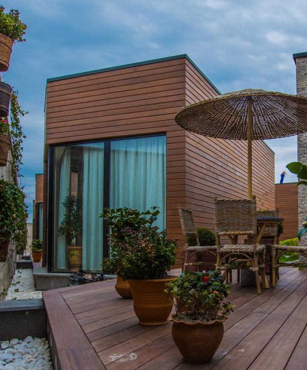 Les conseils pour rentabiliser un investissement immobilier locatif