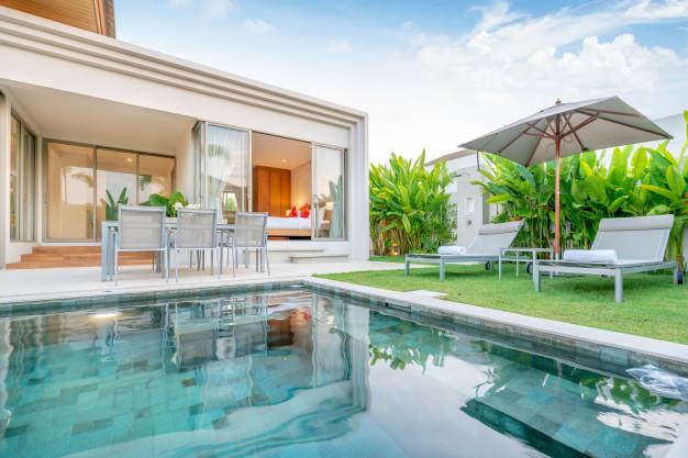 Les obligations du locataire dans le cadre de la location immobilière