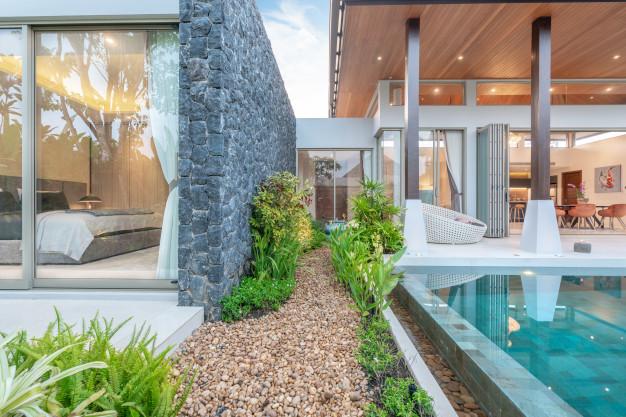 Les travaux immobiliers et les obligations de déclaration