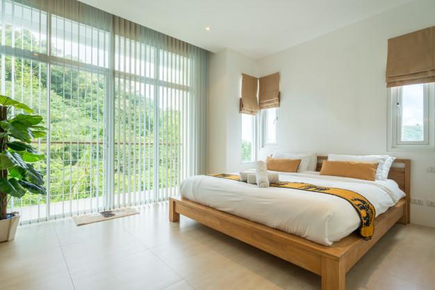 Comment optimiser l'espace intérieur de sa maison ?