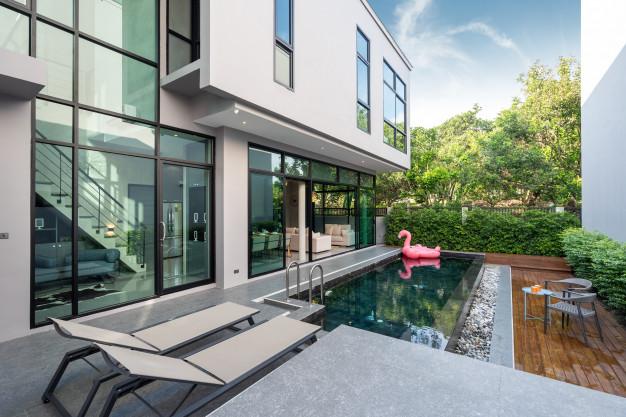 Vendre une maison : puis-je le faire moi-même ?