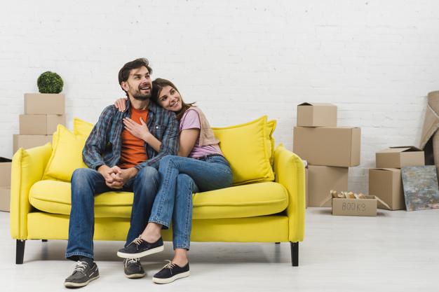 Astuces pour trouver des locataires en un temps record