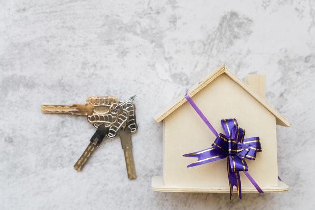 Les diagnostics importants pour la vente immobilière